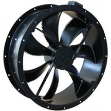 Осевой вентилятор  Systemair AR 630DS sileo Axial fan