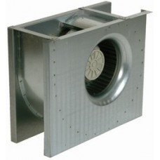 Systemair CT 225-4 Centrifugal fan