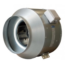 Systemair KD 200 L1 Circ.duct fan