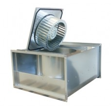Systemair KT 50-30-4 Rectangular fan