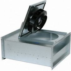 Systemair RS 80-50 M3 A-wheel rec. fan